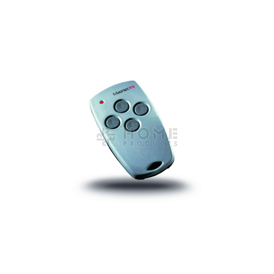 Marantec Digital 304 433 remote control