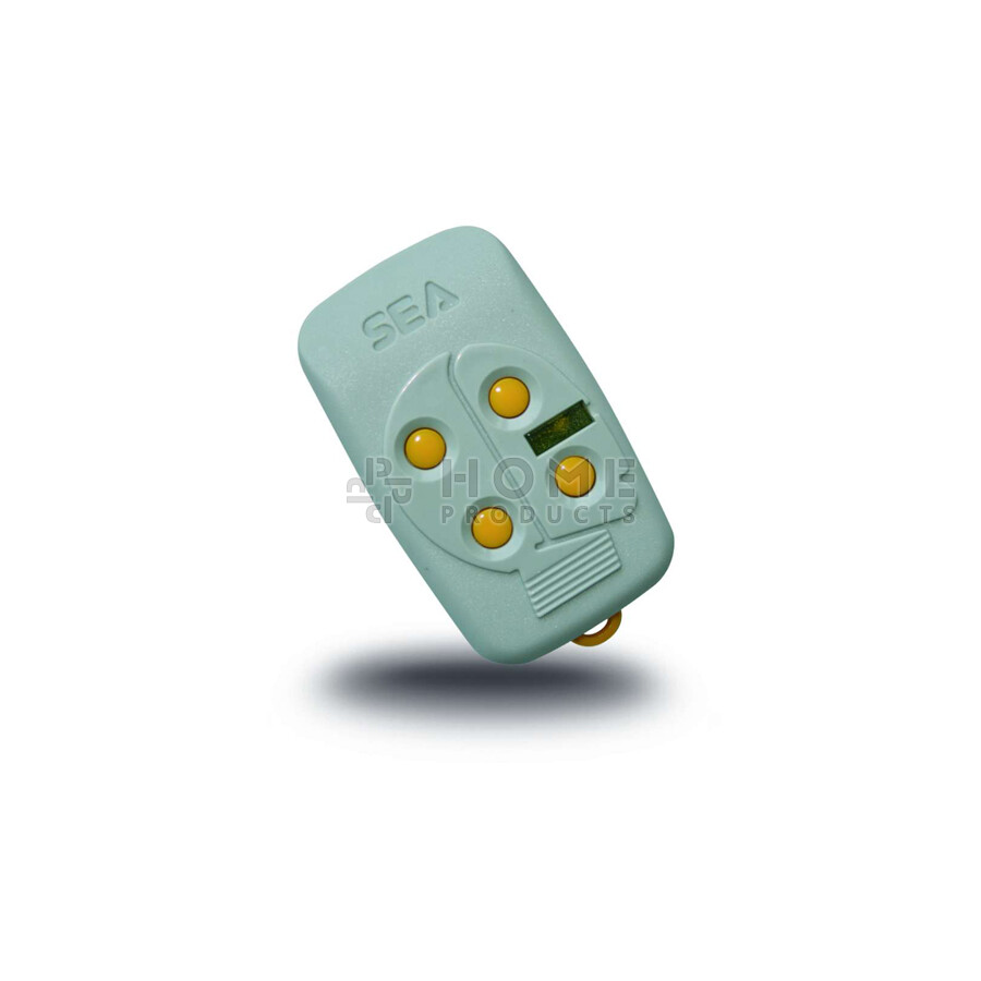 SEA Head 4 868 Roll remote control