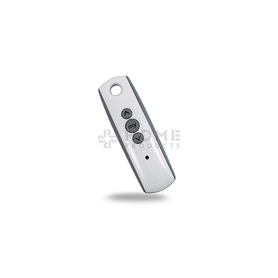 Somfy Telis 1RTS remote control