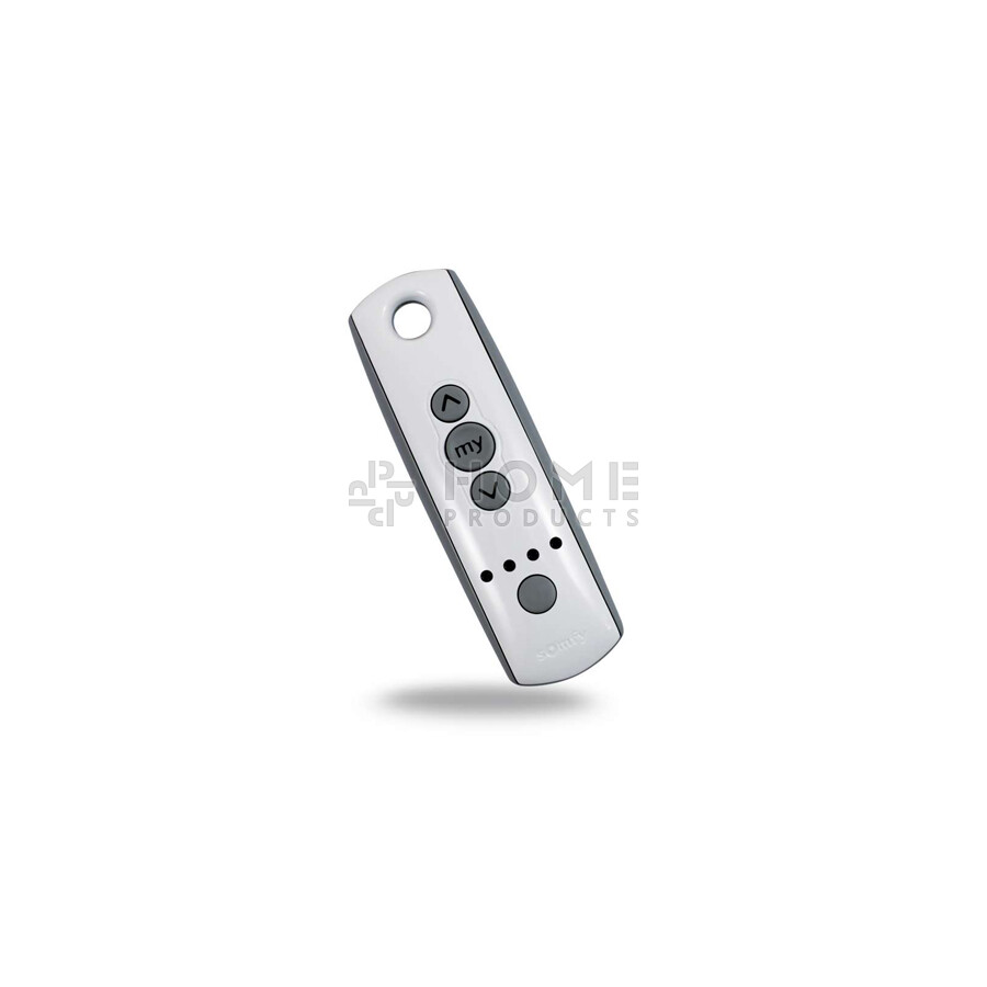 Somfy Telis 4RTS remote control