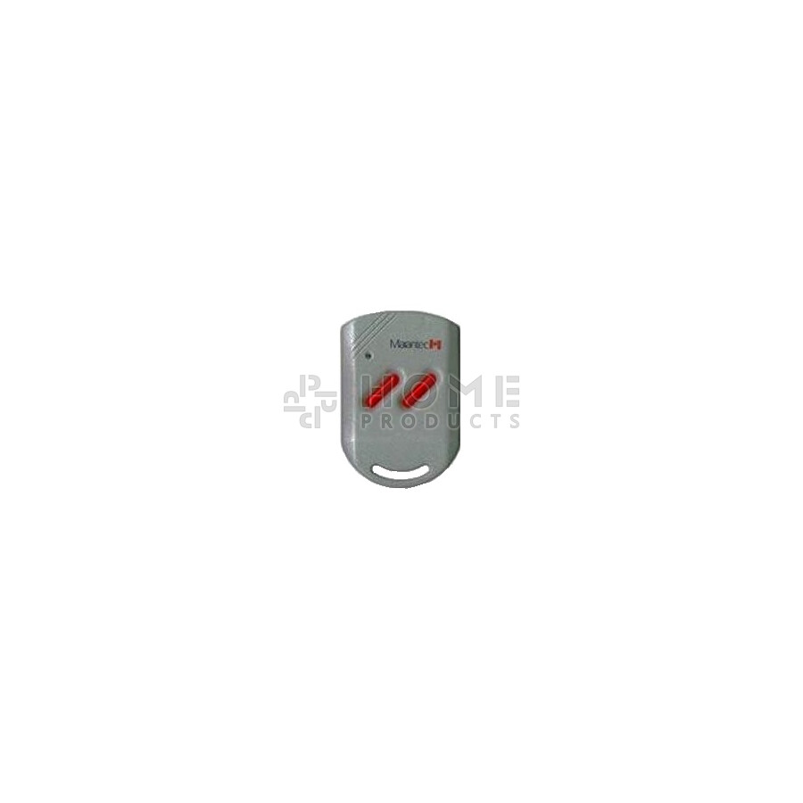 Marantec Digital 222 433 remote control